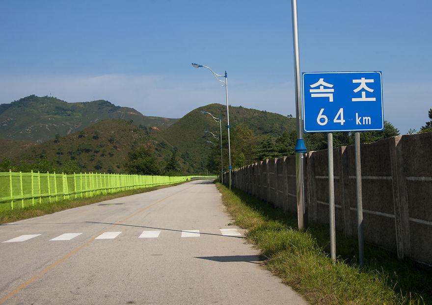 NK_30.jpg